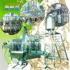 Automatic Rotary Juice Hot Filling Machine