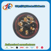 Wholesale Beyblade Spinning Tops Toys with Cheap Price