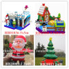 Inflatable Christmas Decoration/Inflatable Christmas Santa/Inflatable Christmas Tree