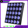 Blinder Light 3 in 1 RGB LED Matrix