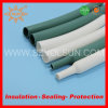 Flame Retardant Heat Shrink Tube