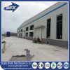 2017 Hot Sale Pre Engineered Light Weight Steel Structure Warehouse Buildings