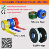 Original Manufacture for PVC Electrical Insulation Tape