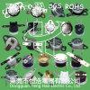 Ksd301 Thermal Protector, Ksd301 Thermostat
