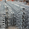 Bridge Steel Modular Expansion Joint with High Quality