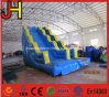 Best Inflatable Slide for Sale Good Quality Inflatable Dry Slide