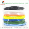 Gifts 3D Printing PLA Filament for 3D Drawing Pen