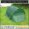 Folding Fiberglass Movable Personal Camping Rapid Automatic Opening Tent