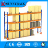 Modern Logistic Equipment Warehouse Metal Storage Rack
