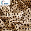 75dx100d 100% Polyester Polyester Printed Satin Fabric
