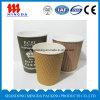 8oz, 10oz, 12oz, Disposable Paper Cup