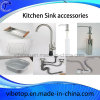 110/140 Stainless Steel 304 Kitchen Sink Drainer