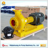 Oil Booster Motor Centrifugal Water Pumps