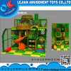 Small Size Customizable Style Indoor Amusement Park