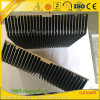 Factory Extruded CNC Aluminum Extrusion Heat Sink for Outdoor LED Lamp