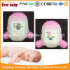 Baby Pulling up Diapers, Fujian Factory Baby Diapers