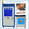 Diamond Drill Bit IGBT Induction Heating Brazing Machine