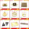 Unique Design Various Type Metal Accessories for Your Goods