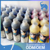 Korea Dti Dye Sublimation Ink for Textile Fabric Printer