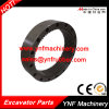 Excavator Planet Carrier Travel Motor Reducer for Cat320c