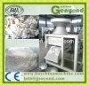 High Efficiency Coconut Meat Grinding Machine