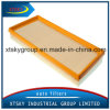 Automobile Air Filter 463505 for Volvo