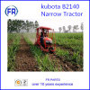 High Quality Kubota B2140 Small Tractor