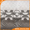 250*400mm Wall Tile Importers in Africa