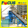 High Rate Full Unpacking Cement Bale Breaker, Cement Bag Opener