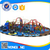 Hottest Selling Fantastic Outdoor Playground Equipment for Kids (YL-D043)