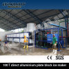Top Quality Ice Making Machine China Manufacture