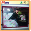 Acrylic Photo-Frame with LED Light Inside LED Photo Frame