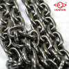 Hugo Grade 80 Zinc Plated High Yensile Hoist Chain