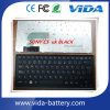 Laptop Keyboard/Gaming Keyboard for Sony T13 Svt1311s2CS UK Version