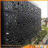 Decorative External Garden Landscaping Screen