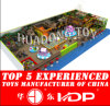 High Quality Huadong Indoor Playground Amusement Equipment Park Hot Sale (HD15B-13A)