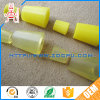 CNC Machining ABS Plastic Replaceable Shaft Sleeve for Pump Sealing Support