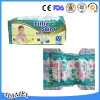 Manufacturer of High Quality Baby Diapers