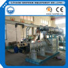 Extruder Floating Fish Feed Pellet Making Machine Line