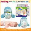 OEM Packing Baby Diaper, Super Soft Breathable Baby Diapers