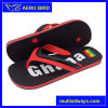 New Style PE Sole Ghana Slipper Shoe for Men