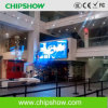 Chipshow P6 SMD Indoor Full Color LED Screen for Advertising