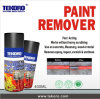 Powerful Aerosol Acrylic Paint Remover