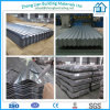 Galvanized/ Galvalume/ Pre-Painted Corrugated Roofing Sheets (ZL-RS)