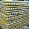 PE Tarpaulin in Rolls PE Tarpaulin Sheet Waterproof PE Tarps Cover