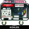Economical Gasoline Fuel Generator Set (BHT18000)