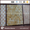 Polished Natural Culture Stone Tile for Building Material