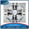 High Quality Universal Joint 5-279X