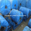Oil Resistant Steel Cord Conveyor Belt with Cover Standard Hg/T3714