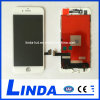 Original New LCD for iPhone 7 LCD Screen Assembly